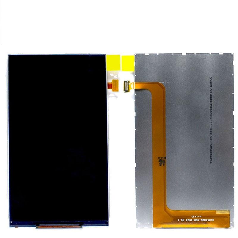 LCD LENOVO A916