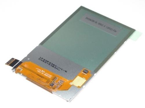 LCD SAMSUNG 8260