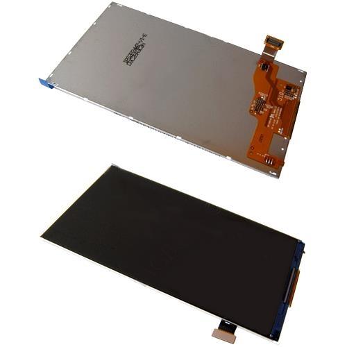 LCD SAMSUNG GRAND NEO I9060