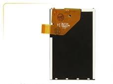 LCD SAMSUNG  G130