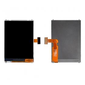 LCD SAMSUNG 360