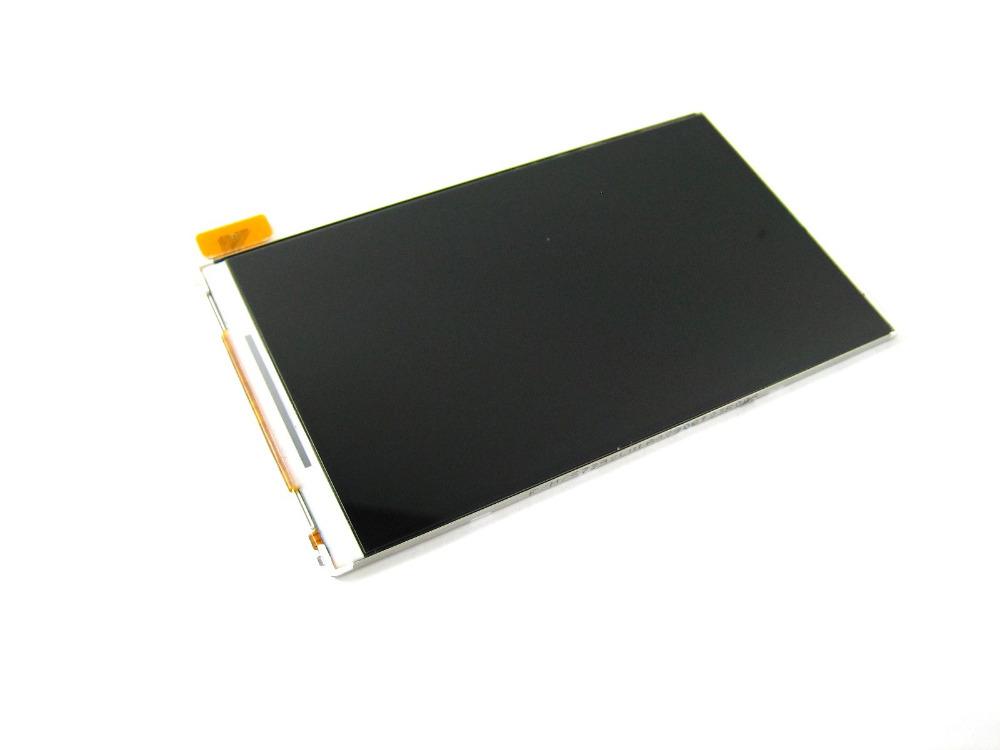 LCD SAMSUNG 7392