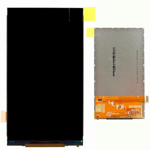 LCD SAMSUNG G531F