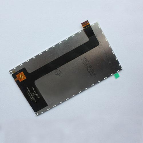 LCD THL T6S BL