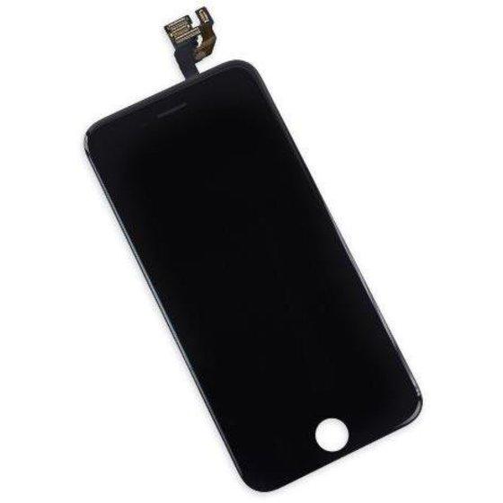 ΟΘΟΝΗ LCD ΓΙΑ IPHONE 6 BLACK