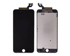 ΟΘΟΝΗ LCD ΓΙΑ IPHONE 6S PLUS BLACK