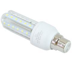 ΛΑΜΠΑ LED 3W MR16 6400K