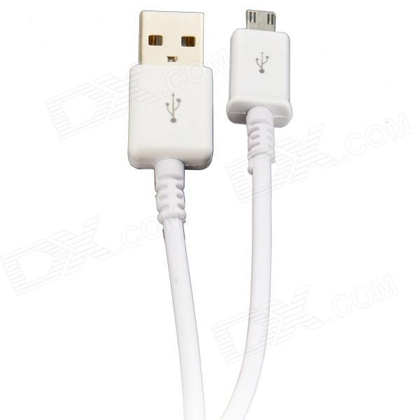 ΚΑΛΩΔΙΟ MICRO USB S4