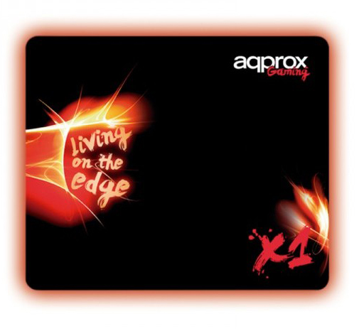 MOUSEPAD  APPROX X1
