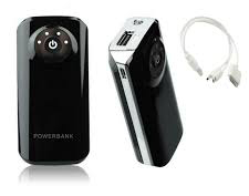 POWER BANK 5600MAH POWER BOX