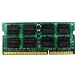 ΜΝΗΜΗ RAM 1GB SODIMM DDR3 USED