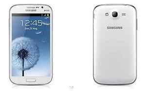 ΚΙΝΗΤΟ SAMSUNG I9060i/DS WHITE USED