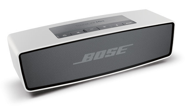 ΗΧΕΙΟ BLUETOOTH SOUNDLINK MINI
