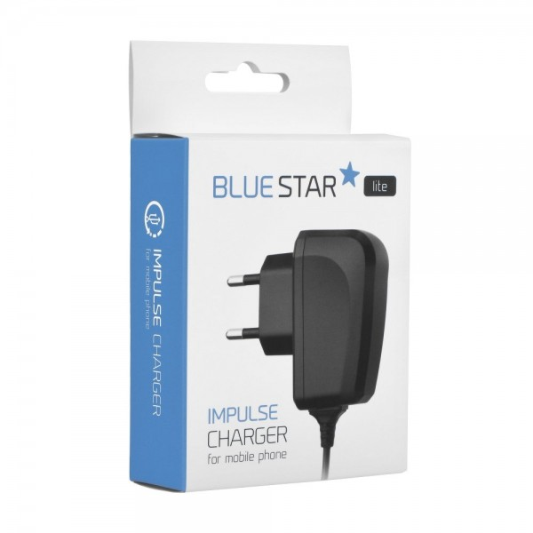 ΦΟΡΤΙΣΤΗΣ TRAVEL NOKIA  BLUE STAR