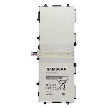 ΜΠΑΤΑΡΙΑ TABLET SAMSUNG P5200-P5210-P5210X-P5220