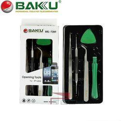 ΕΡΓΑΛΕΙO FOR IPHONE BK-7285
