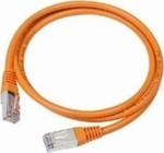 ΚΑΛΩΔΙΟ PATCH CORD UTP 3M Cat6a