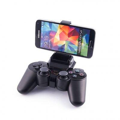 ΧΕΙΡΙΣΤΗΡΙΟ PLAYSTATION ANDROID GAME PAD