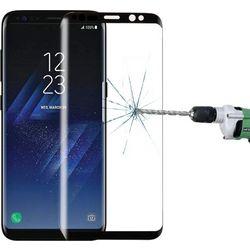 ΤΖΑΜΙ ΚΙΝΗΤΟΥ SAMSUNG S8 G950 5D BLK