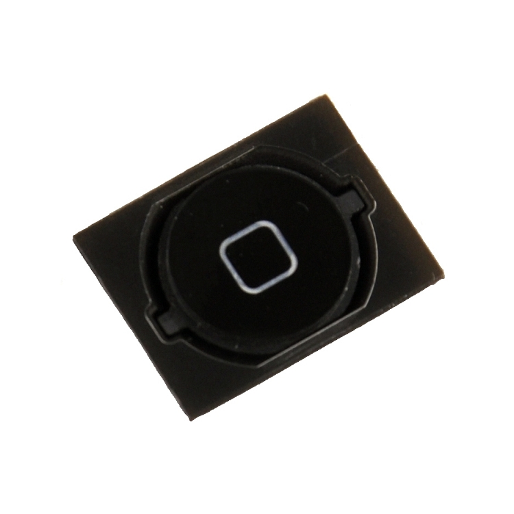 HOME BUTTON IPHONE 4s