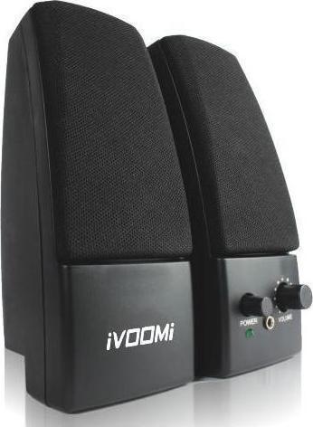 ΗΧΕΙΟ IVOOMi IVO-350