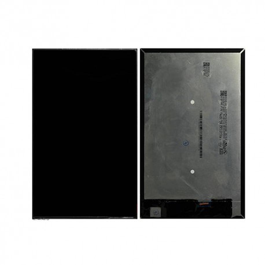 LCD  LENOVO TAB 3 A8-50