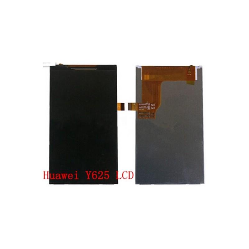 ΟΘΟΝΗ LCD ΓΙΑ HUAWEI Y625