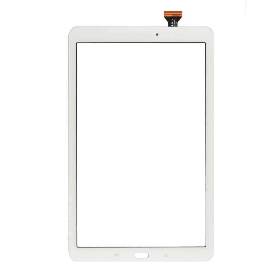 DIGITIZER TABLET SAMSUNG T560 WHITE