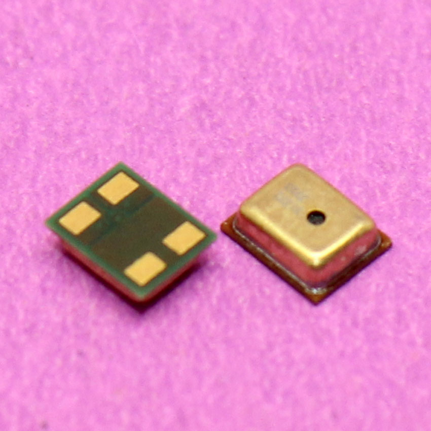 MIC SAMSUNG  J1 / J100 SWAP