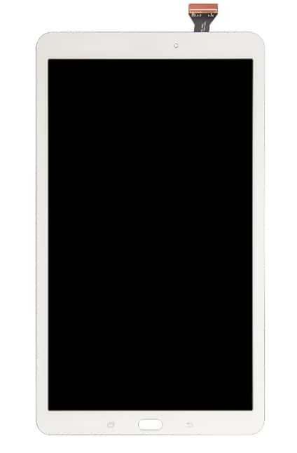 ΟΘΟΝΗ LCD ΓΙΑ SAMSUNG TAB T560/ T561N WHT