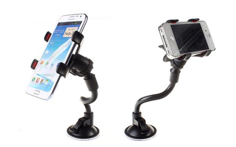 ΒΑΣΗ ΚΙΝΗΤΟΥ LAZY BRACKET MOBILE PHONE