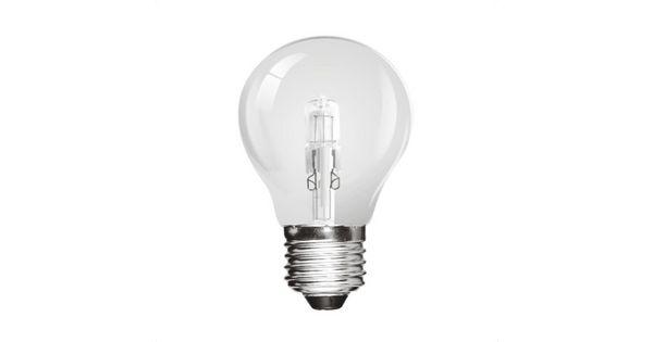 ΛΑΜΠΑ LED 7W E14 WARM LIGHT