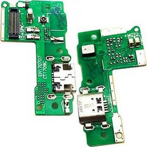 ΚΑΛΩΔΙΟ USB M / M USB 0.2M ΜΠΛΕ