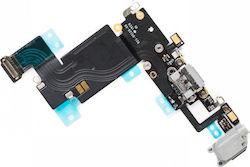 ΚΑΛΩΔΙΟΤΑΙΝΙΑ ΦΟΡΤΙΣΗΣ IPHONE 6s (USED)