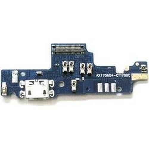 DVR AV504T 4CH 5MP H265