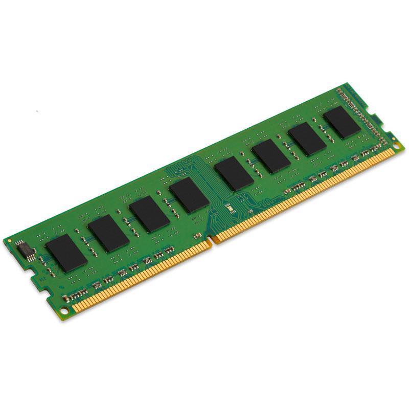ΜΝΗΜΗ RAM 2GB DDR3 1333MHZ REFURBISHED