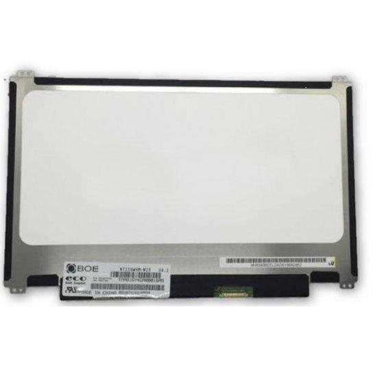 LCD LAPTOP 11.6″ 30 PIN