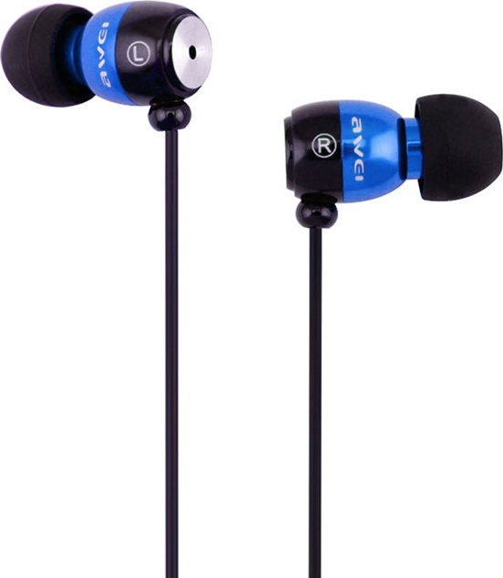 HANDS FREE AWEI Q38i EXTRA BASS