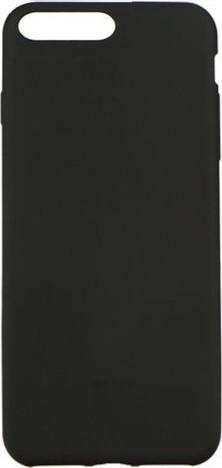 ΚΑΛΩΔΙΟ USB TYPE-C HOCO WHITE/BLACK