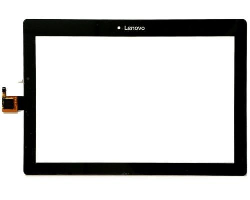 DIGITIZER LENOVO TAB 2 A10-30 10.1″ USED