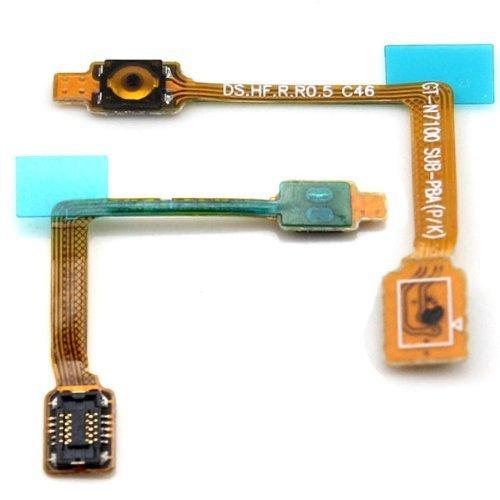 ΜΠΑΤΑΡΙΑ TABLET SAMSUNG P3100/P31 SP4960C3B