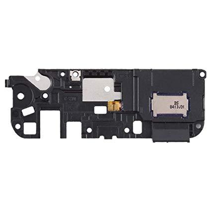ΔΙΣΚΟΣ HDD BLAZE 6GBPS SSD 2.5 SATA