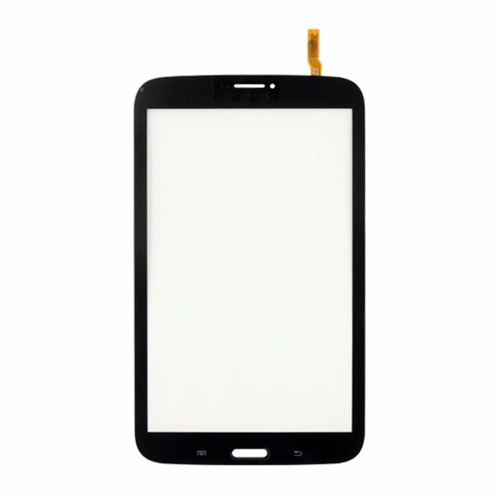 LCD TABLET SAMSUNG TAB 3 8.0
