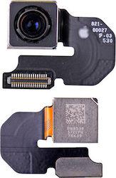 BACK CAMERA FLEX IPHONE 6S (USED)