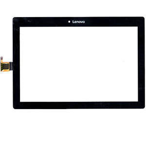 DIGITIZER LENOVO TAB 2 TB2-X30F BLACK