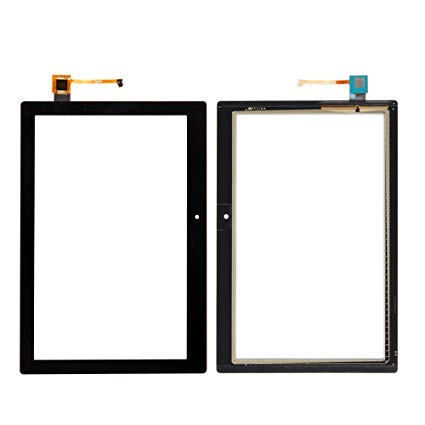 DIGITIZER LENOVO TAB 2 A10-30 10.1″ WHITE