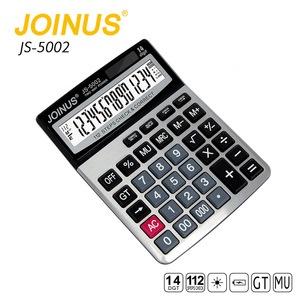 CALCULATOR JS-1200V JOINUS