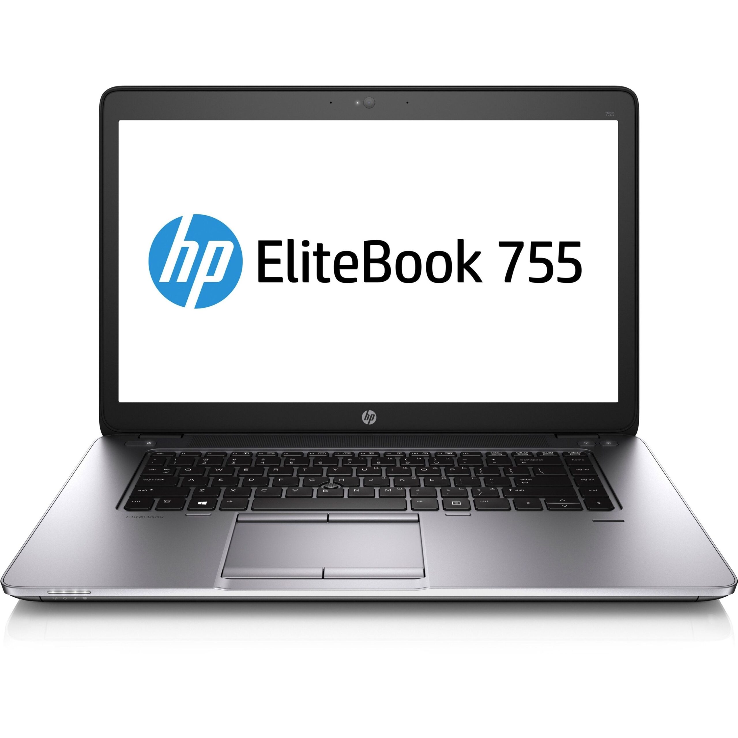 LAPTOP HP ELITEBOOK 755 G2 REFURBISHED