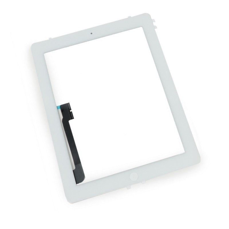 LCD  IPAD 3/4
