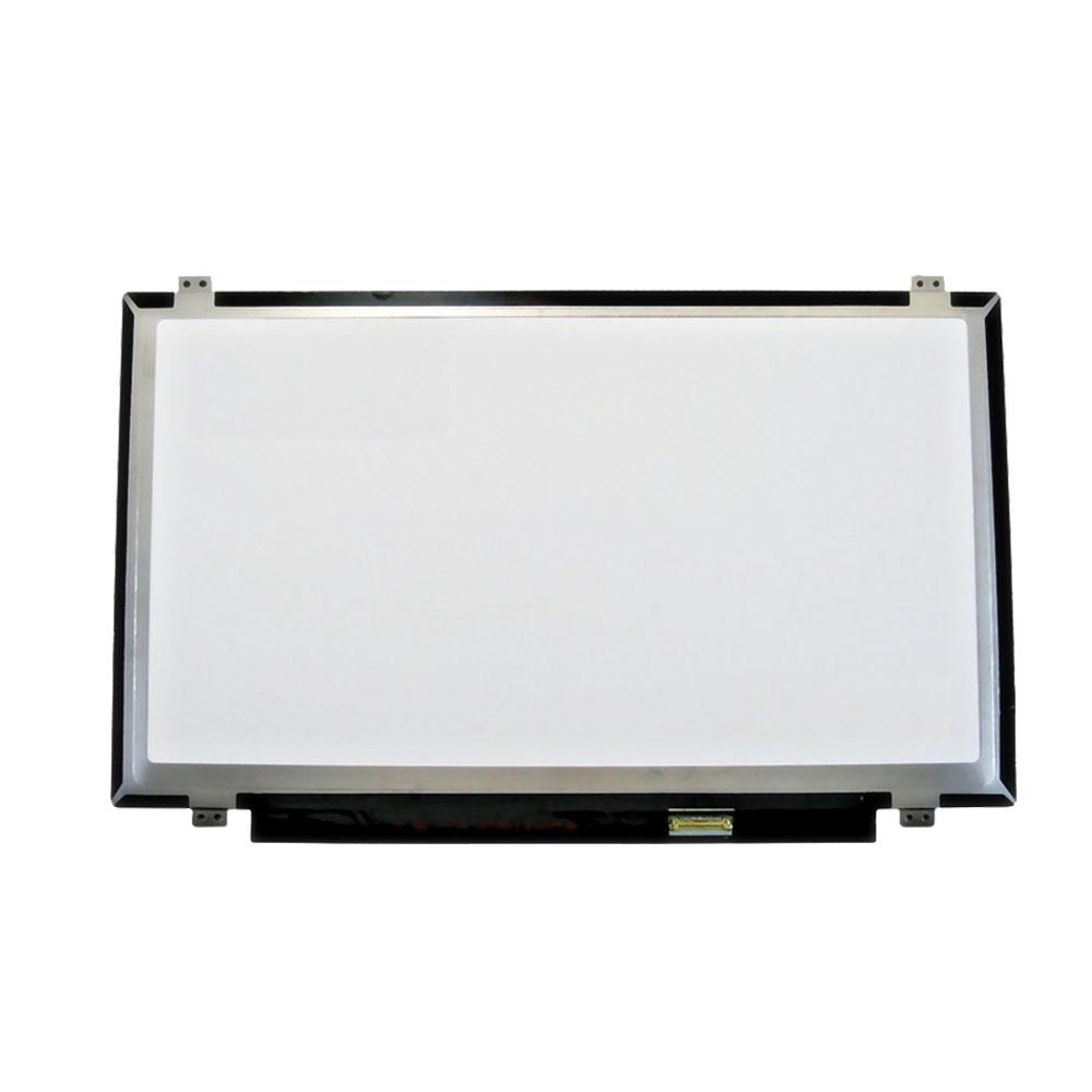 LCD LAPTOP SLIM 14″ 30 PIN
